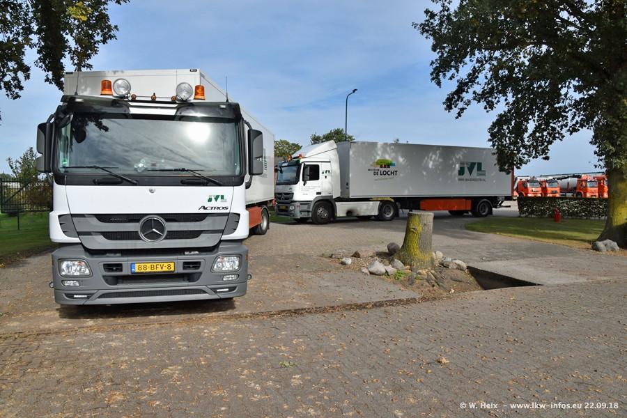 20180922-JVL-van-Leendert-00114.jpg