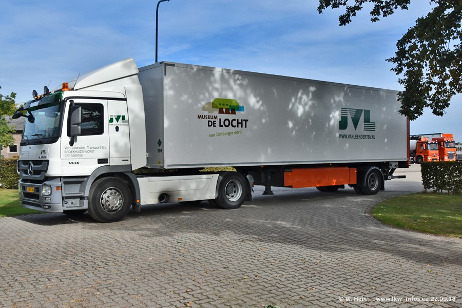 20180922-JVL-van-Leendert-00118.jpg