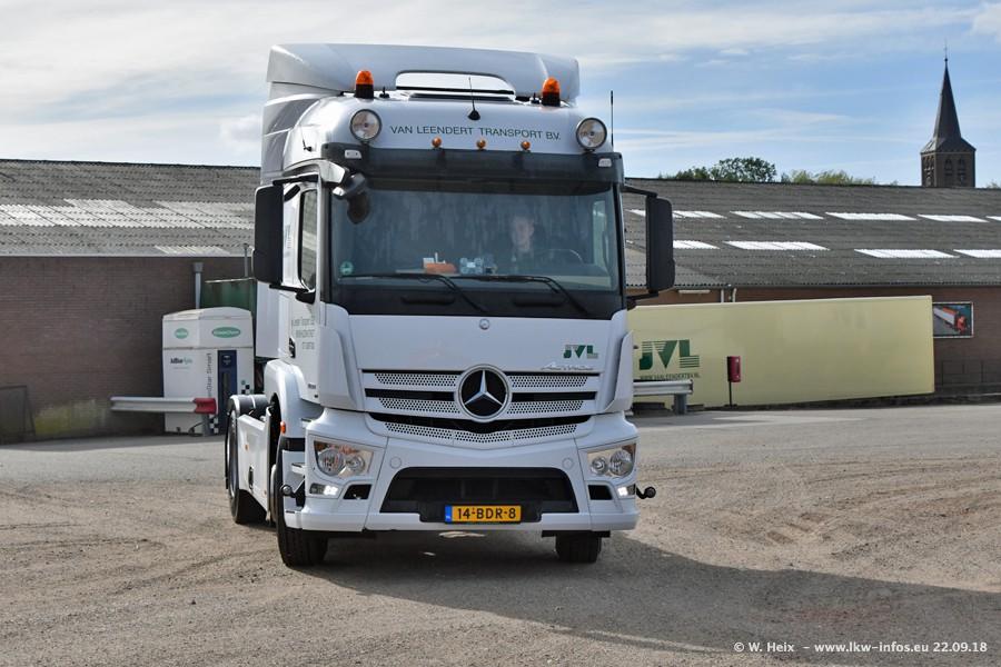 20180922-JVL-van-Leendert-00159.jpg