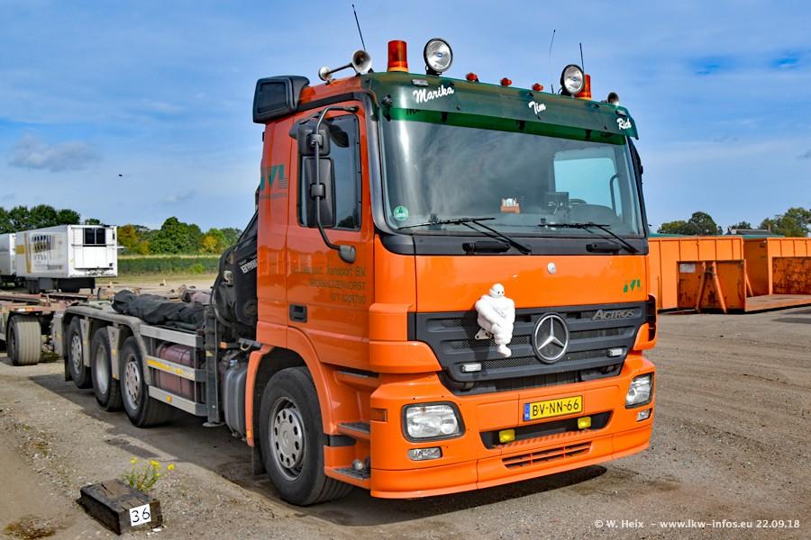 20180922-JVL-van-Leendert-00193.jpg