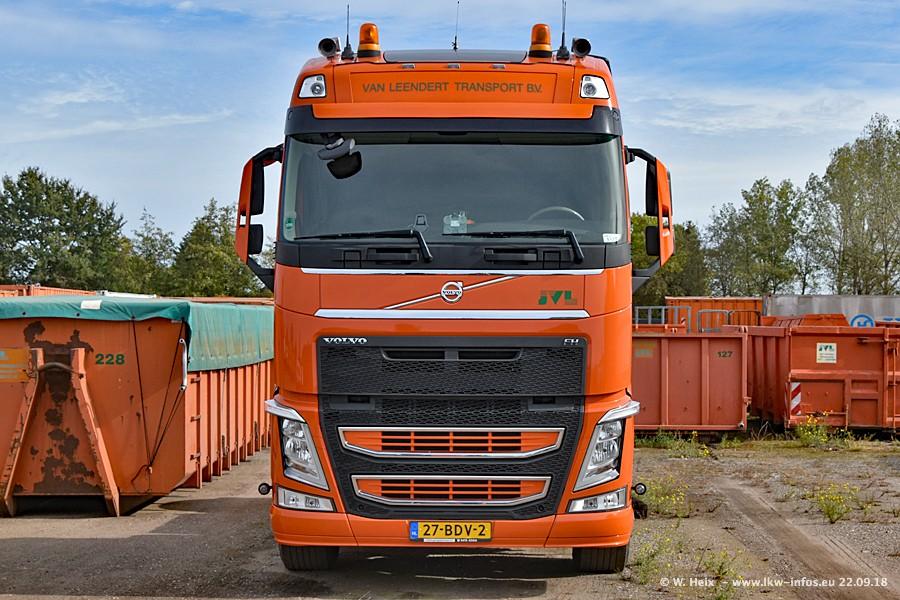 20180922-JVL-van-Leendert-00204.jpg