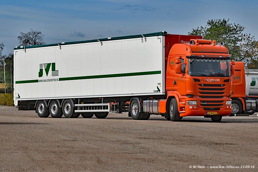 20180922-JVL-van-Leendert-00219.jpg