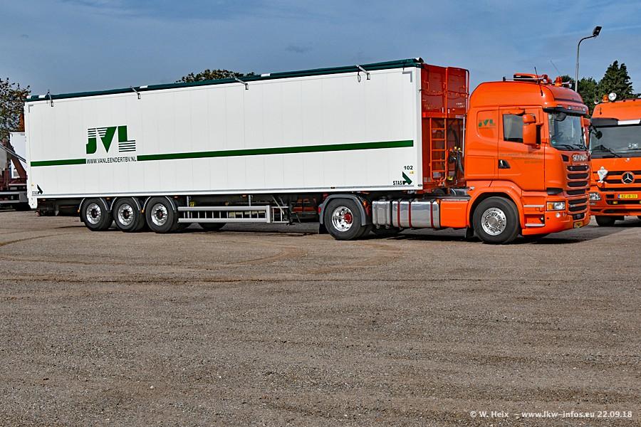 20180922-JVL-van-Leendert-00223.jpg
