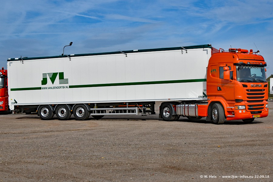 20180922-JVL-van-Leendert-00237.jpg