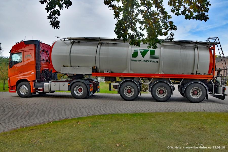 20180922-JVL-van-Leendert-00297.jpg