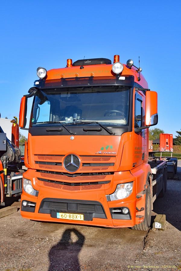 20201010-JVL-van-Leendert-00021.jpg