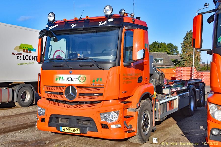 20201010-JVL-van-Leendert-00026.jpg