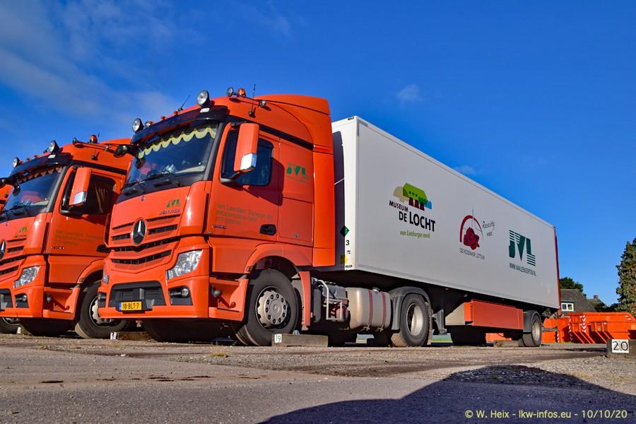 20201010-JVL-van-Leendert-00040.jpg