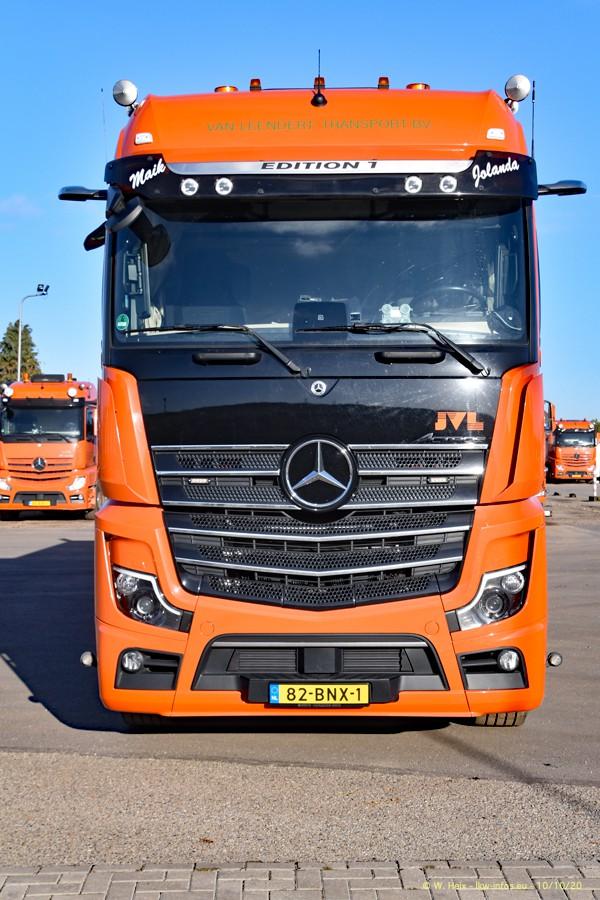 20201010-JVL-van-Leendert-00058.jpg