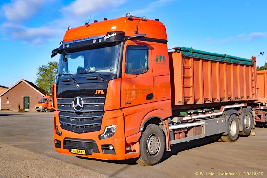 20201010-JVL-van-Leendert-00062.jpg