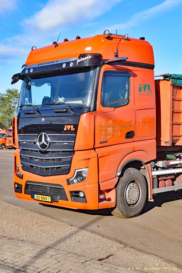 20201010-JVL-van-Leendert-00063.jpg