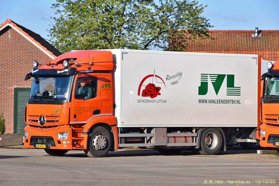 20201010-JVL-van-Leendert-00064.jpg