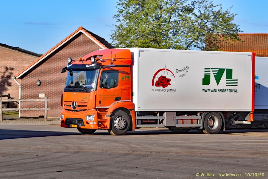 20201010-JVL-van-Leendert-00065.jpg