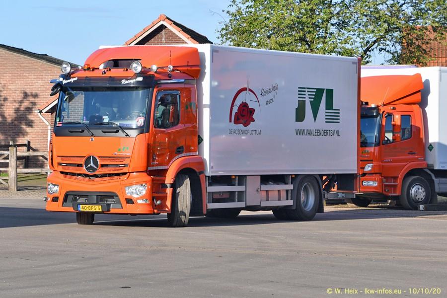 20201010-JVL-van-Leendert-00066.jpg