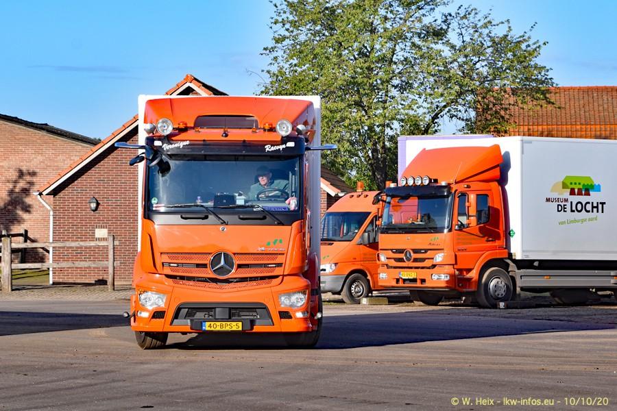 20201010-JVL-van-Leendert-00067.jpg