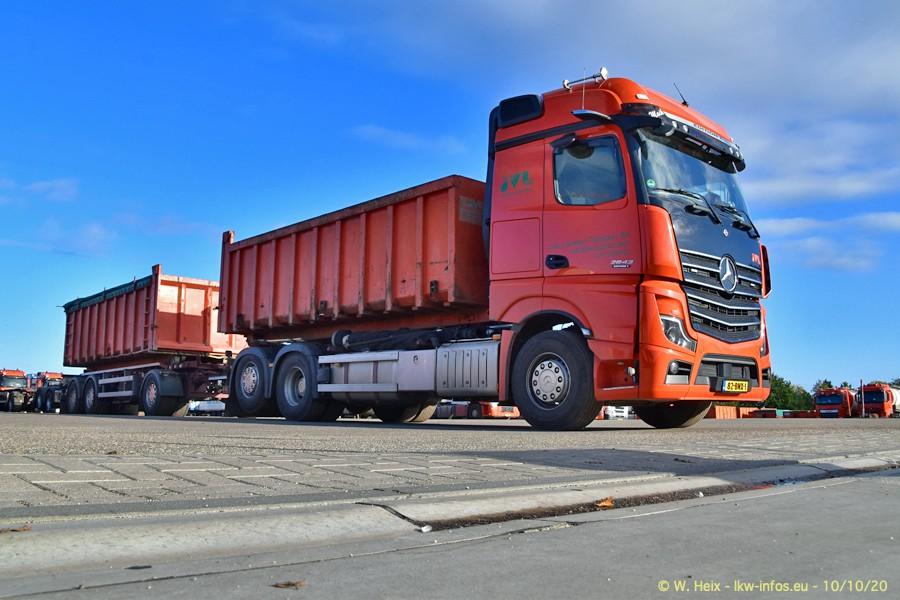 20201010-JVL-van-Leendert-00090.jpg