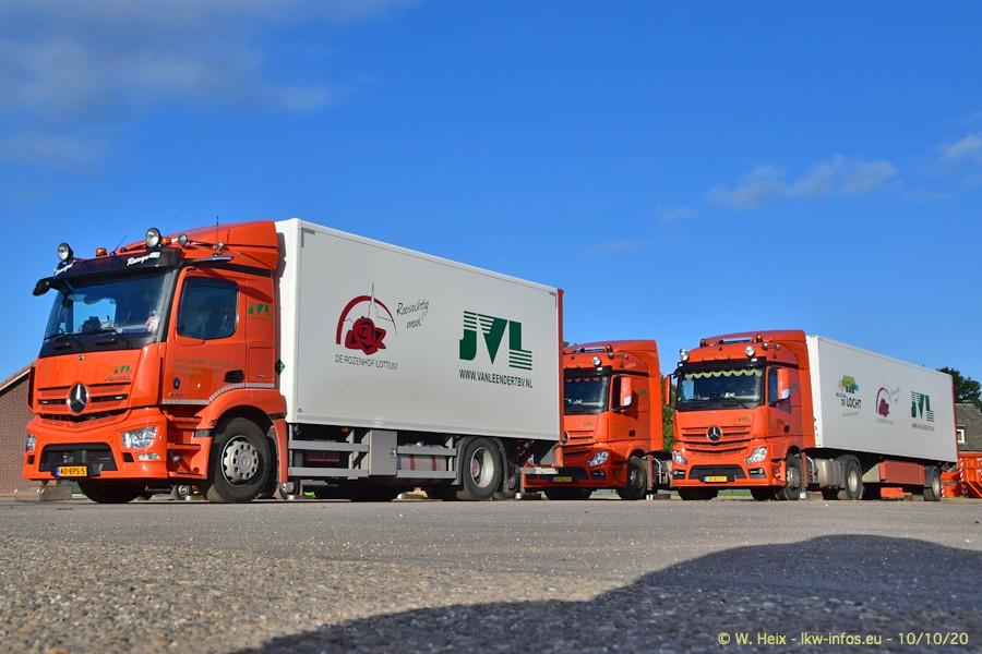 20201010-JVL-van-Leendert-00091.jpg