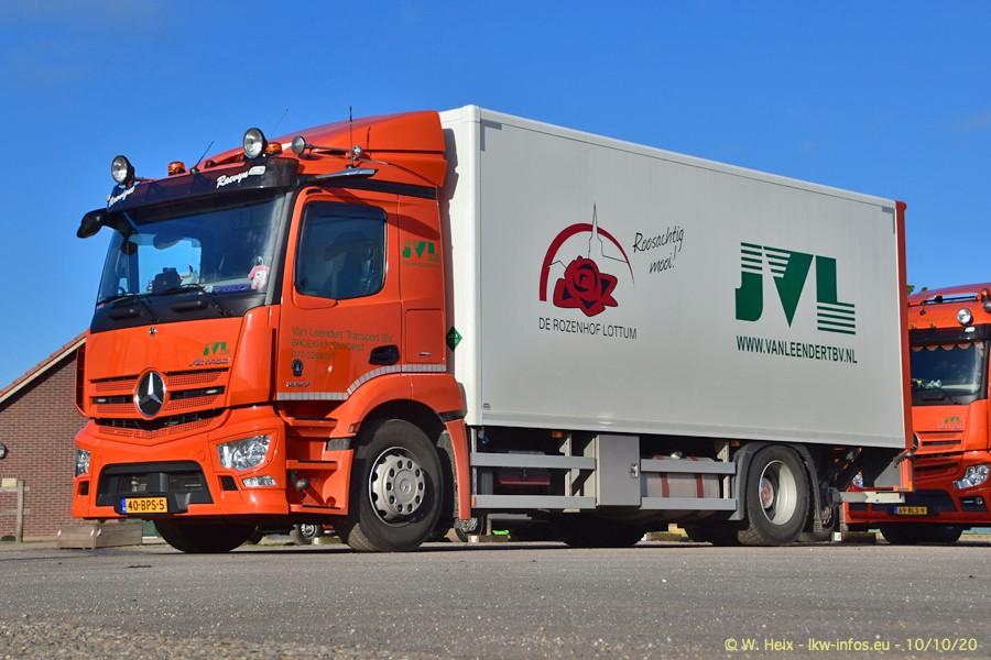 20201010-JVL-van-Leendert-00092.jpg