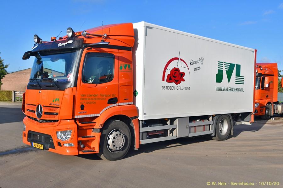 20201010-JVL-van-Leendert-00093.jpg