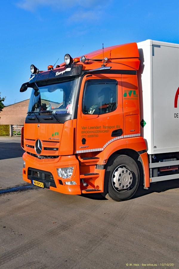 20201010-JVL-van-Leendert-00094.jpg