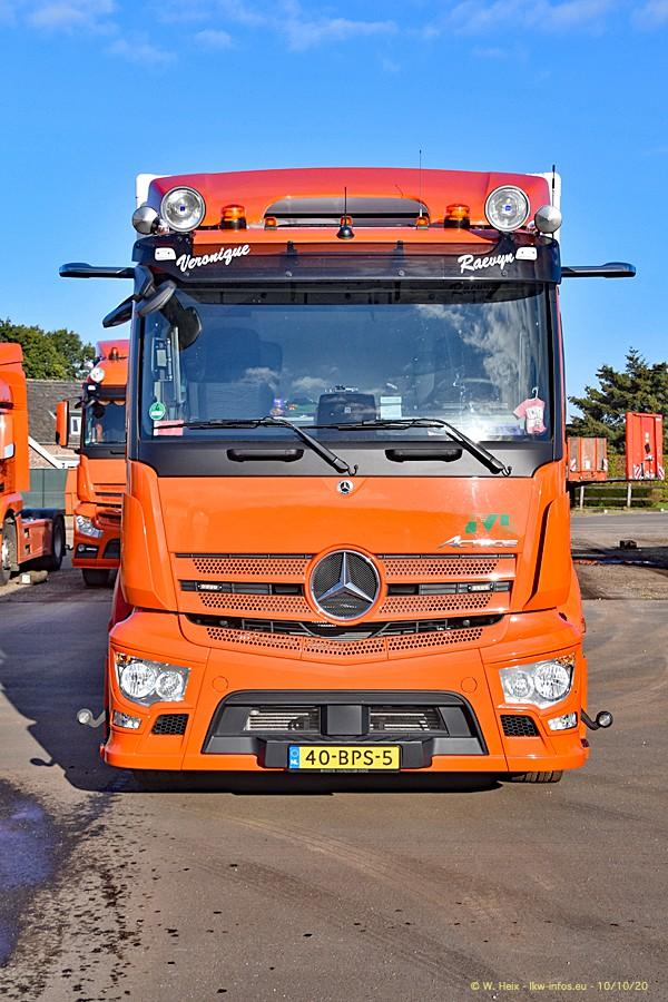 20201010-JVL-van-Leendert-00099.jpg
