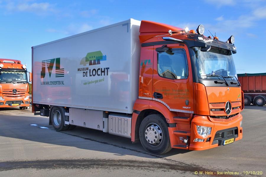 20201010-JVL-van-Leendert-00102.jpg