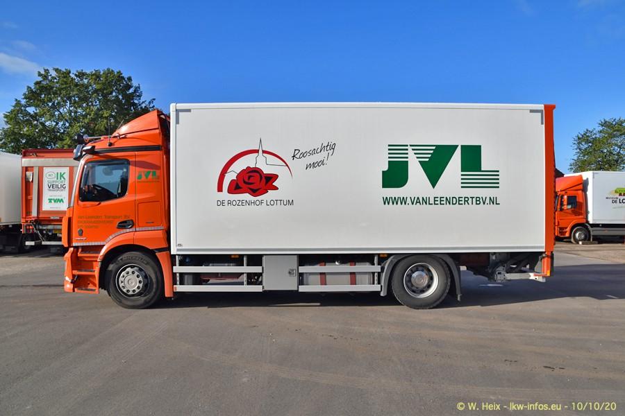 20201010-JVL-van-Leendert-00104.jpg
