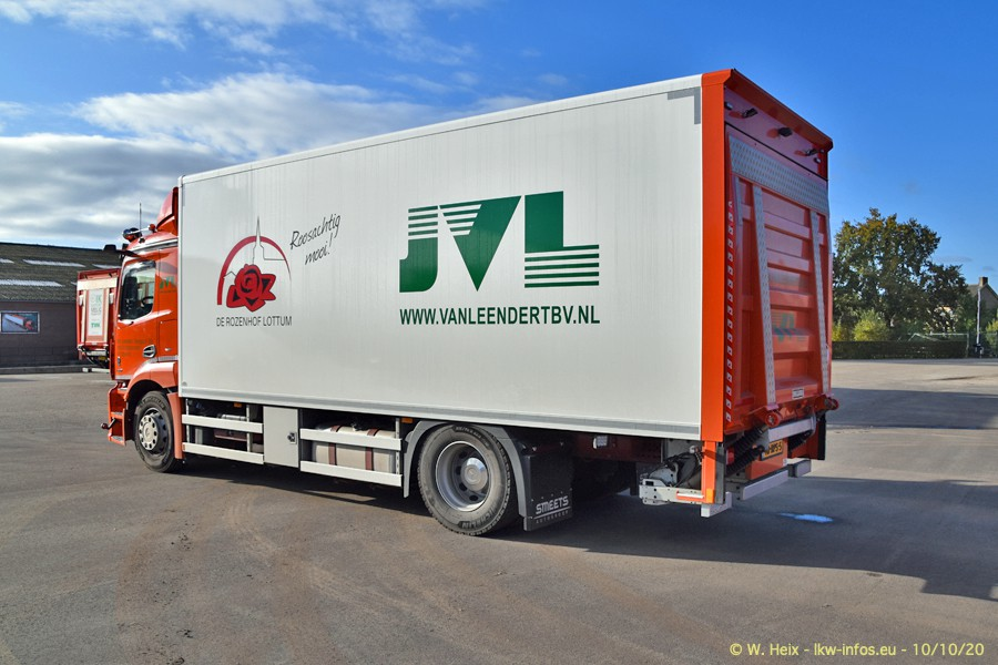 20201010-JVL-van-Leendert-00105.jpg