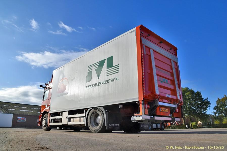 20201010-JVL-van-Leendert-00106.jpg