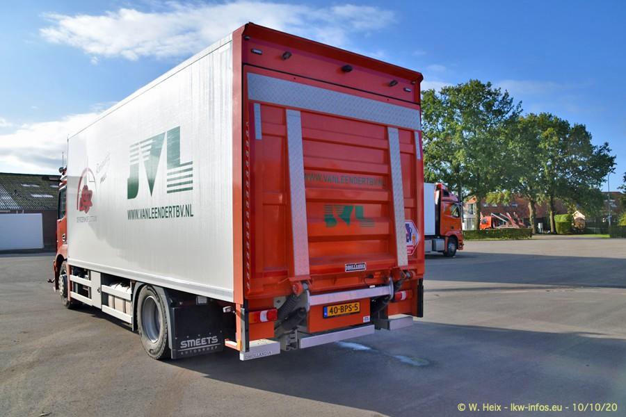 20201010-JVL-van-Leendert-00107.jpg