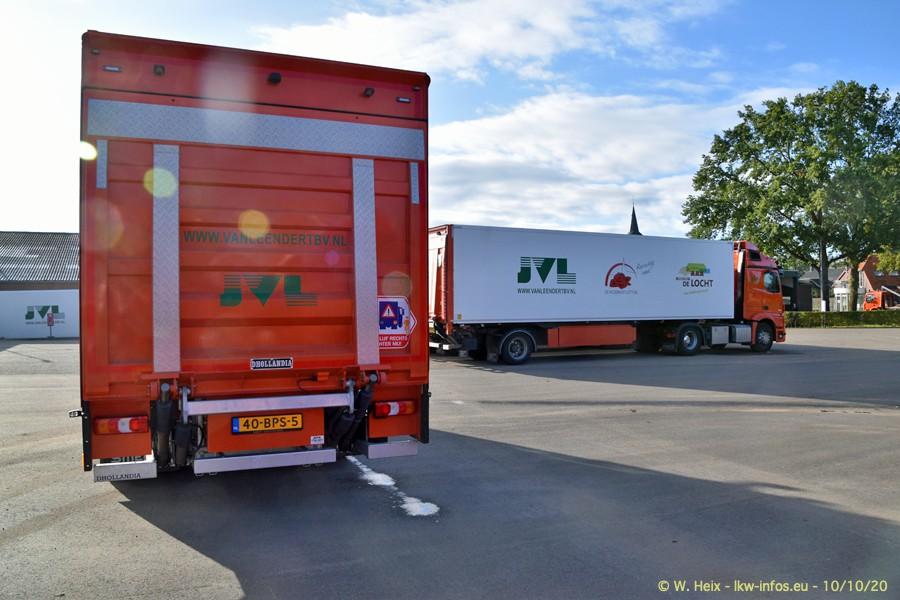 20201010-JVL-van-Leendert-00108.jpg