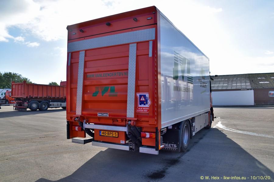 20201010-JVL-van-Leendert-00109.jpg