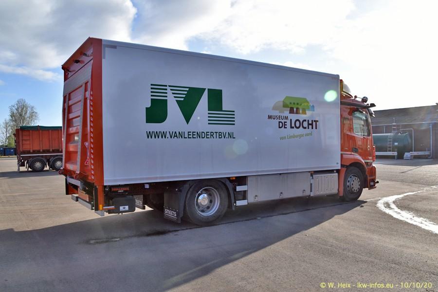 20201010-JVL-van-Leendert-00110.jpg