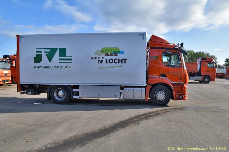 20201010-JVL-van-Leendert-00111.jpg