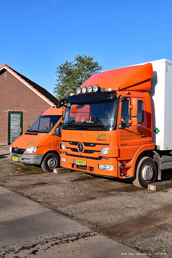 20201010-JVL-van-Leendert-00113.jpg