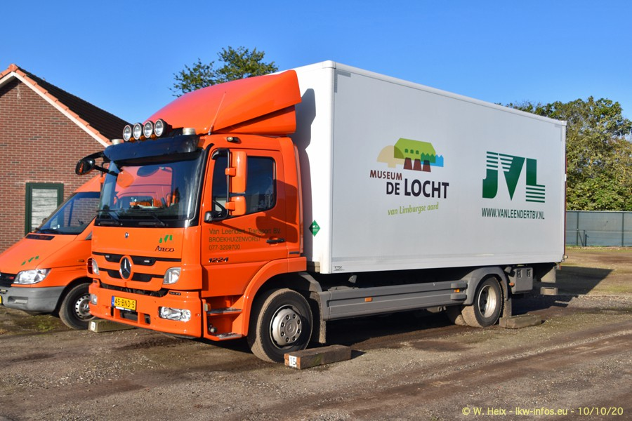 20201010-JVL-van-Leendert-00115.jpg