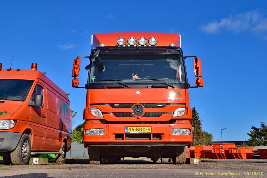 20201010-JVL-van-Leendert-00118.jpg