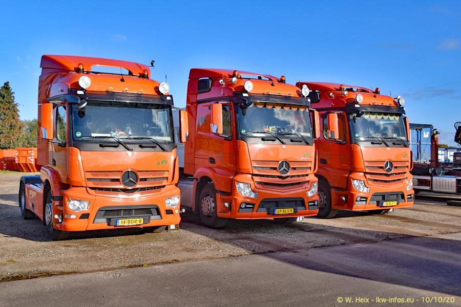 20201010-JVL-van-Leendert-00125.jpg