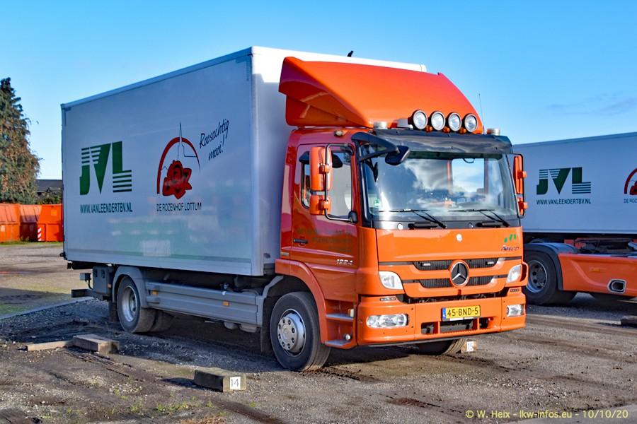 20201010-JVL-van-Leendert-00130.jpg