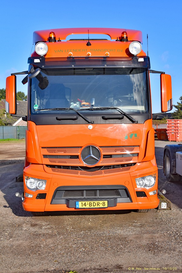 20201010-JVL-van-Leendert-00135.jpg