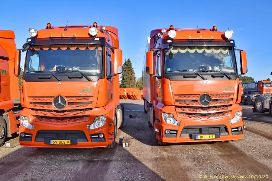20201010-JVL-van-Leendert-00140.jpg