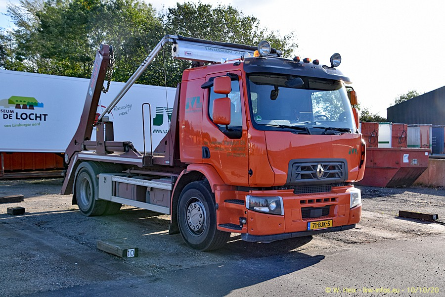 20201010-JVL-van-Leendert-00154.jpg