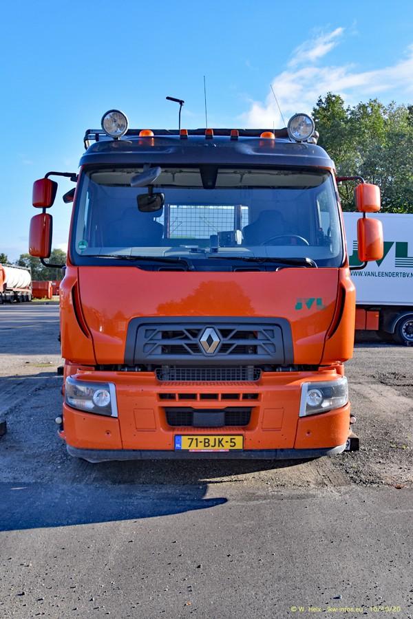 20201010-JVL-van-Leendert-00157.jpg