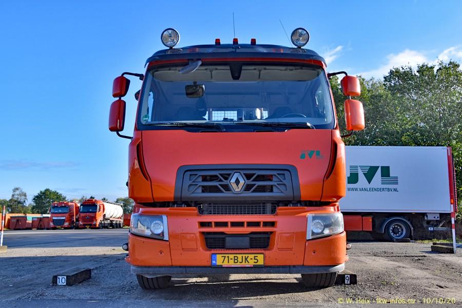 20201010-JVL-van-Leendert-00158.jpg
