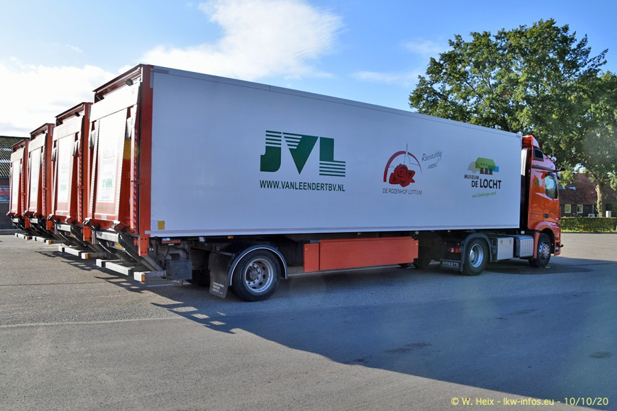 20201010-JVL-van-Leendert-00167.jpg