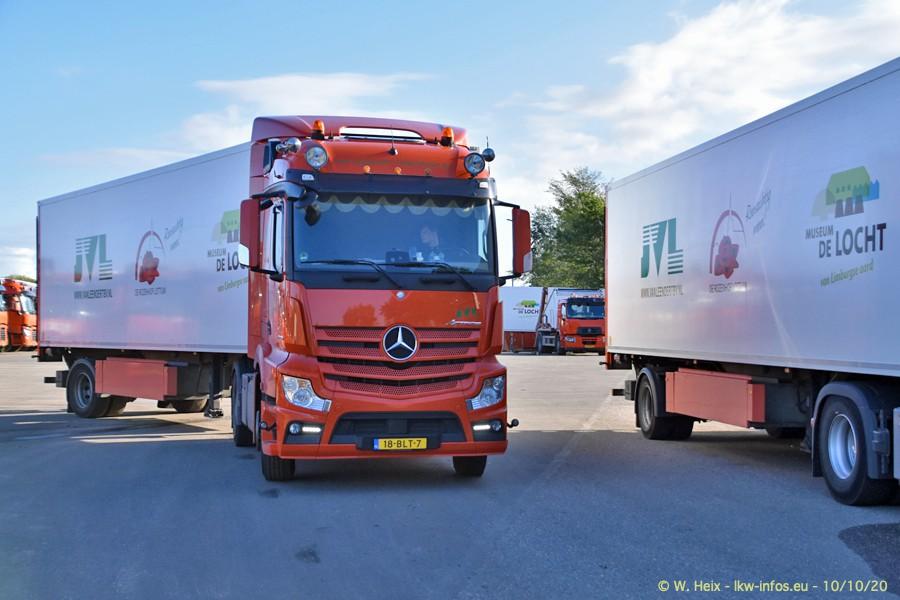 20201010-JVL-van-Leendert-00171.jpg