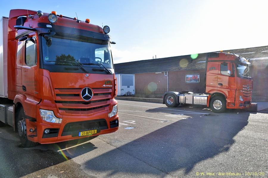 20201010-JVL-van-Leendert-00183.jpg