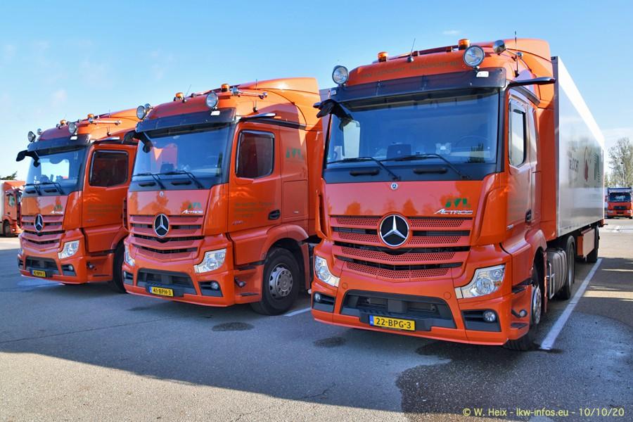 20201010-JVL-van-Leendert-00186.jpg