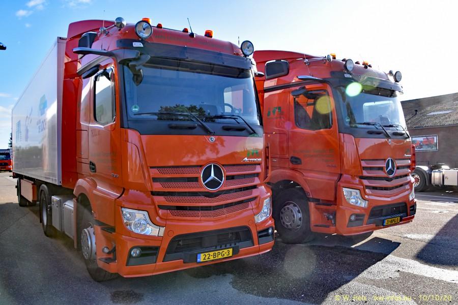 20201010-JVL-van-Leendert-00189.jpg