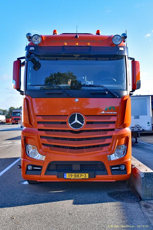 20201010-JVL-van-Leendert-00201.jpg